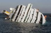 Carnival Cruise disaster