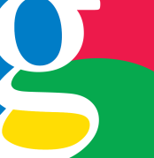 google favorites icon