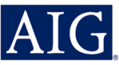 American International Group Inc logo