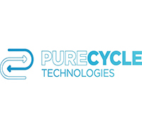 PureCycle logo