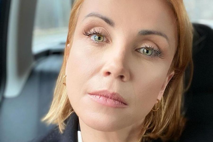 Kasia Zielinska