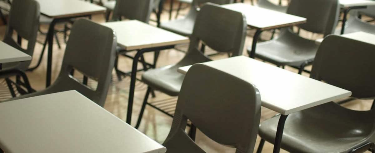 dzieci: powrót do szkół