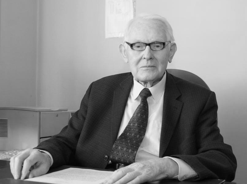 Kazimierz Marszal