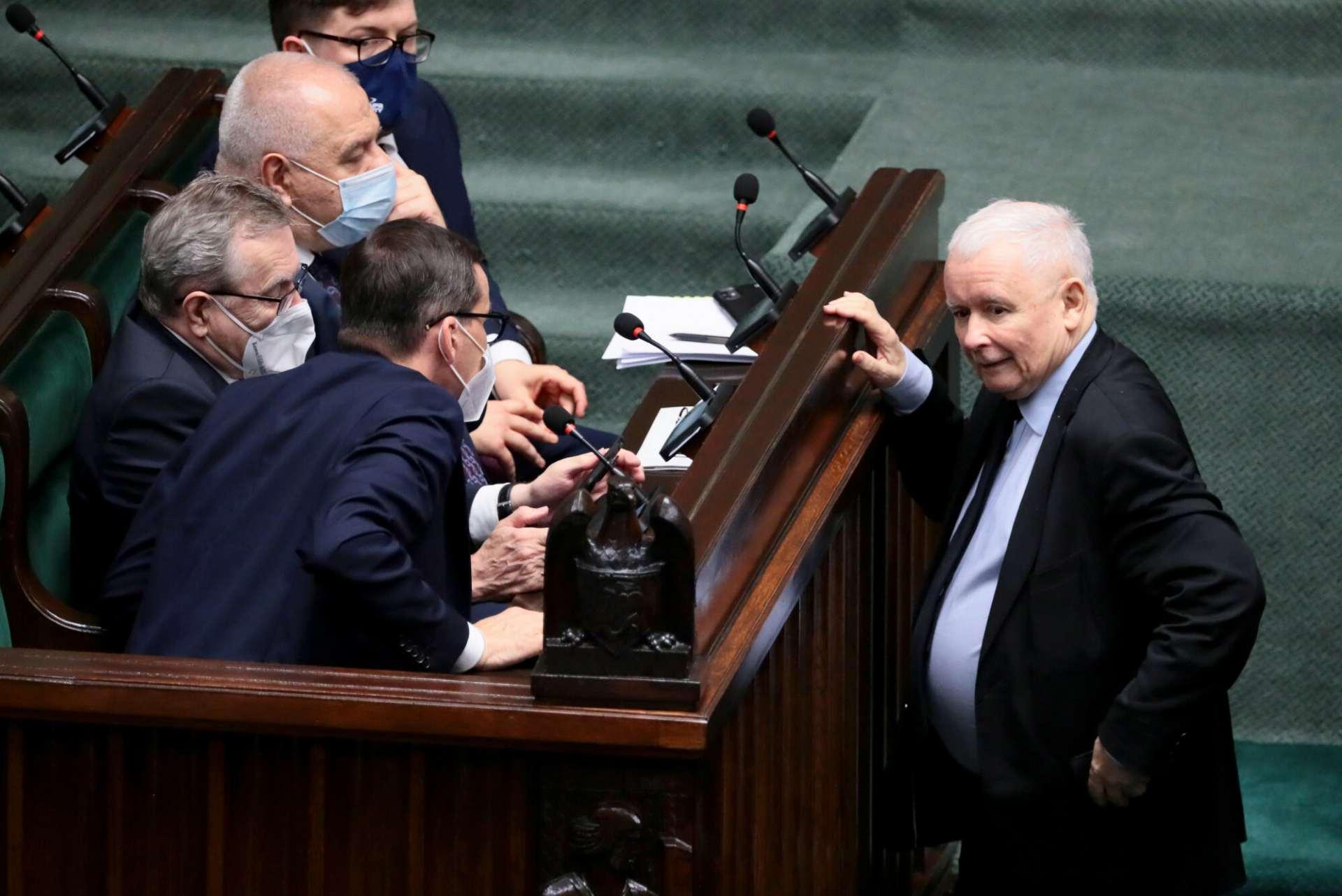 jaroslaw-kaczynski-ma-problem