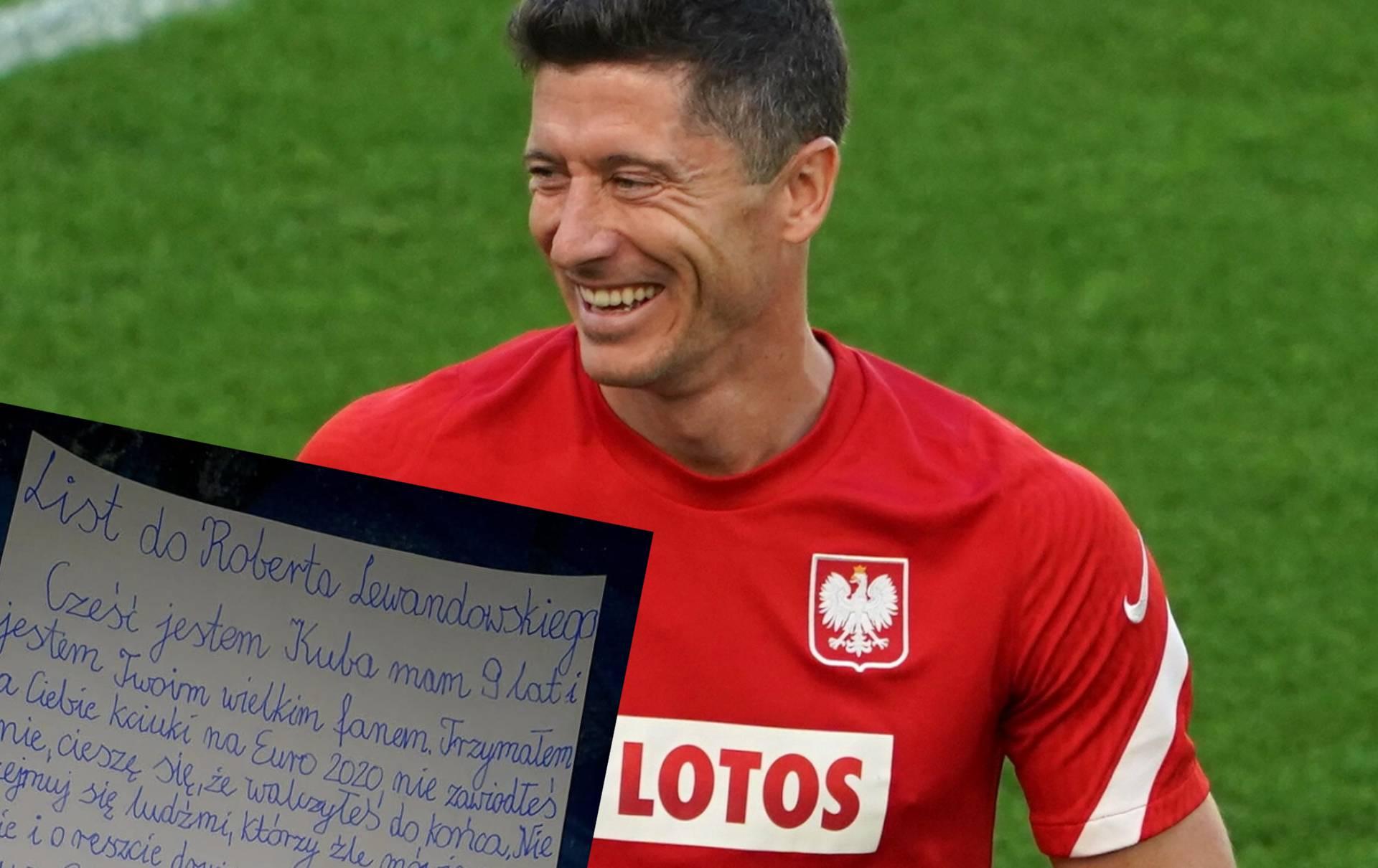 lewandowski list