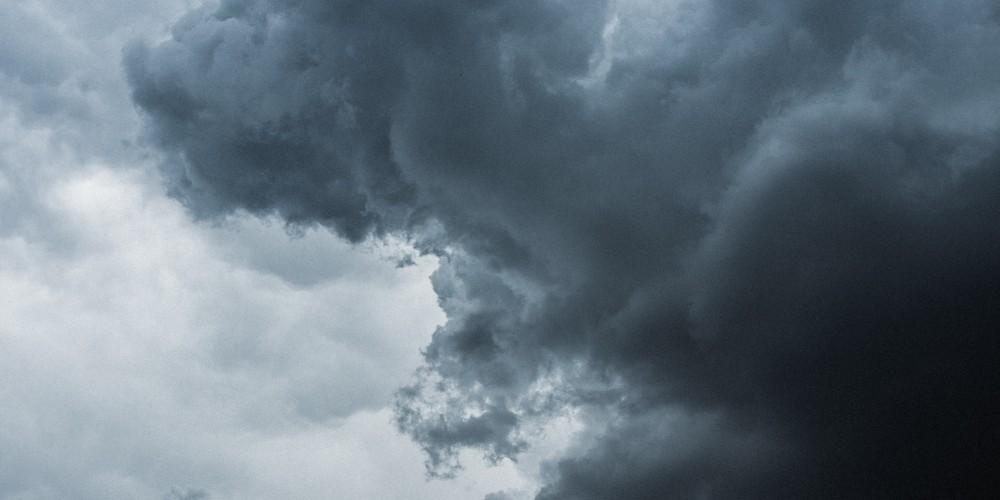 pogoda-co-zlapal