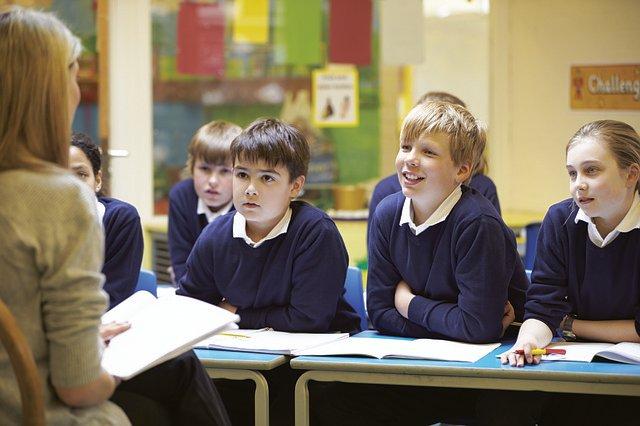 Minister Edukacji: Powrót do szkół