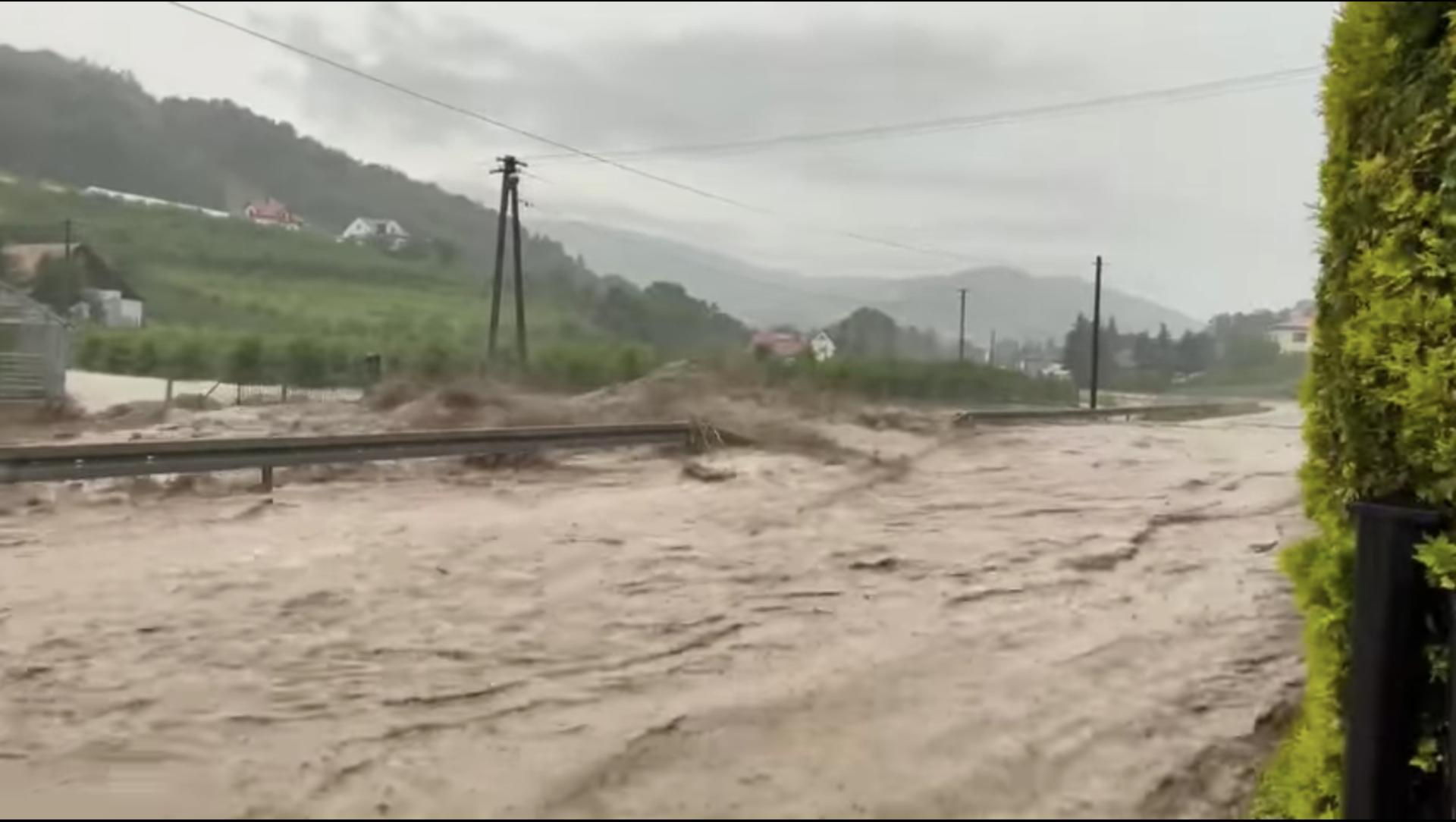 pogoda-totalna-katastrofa