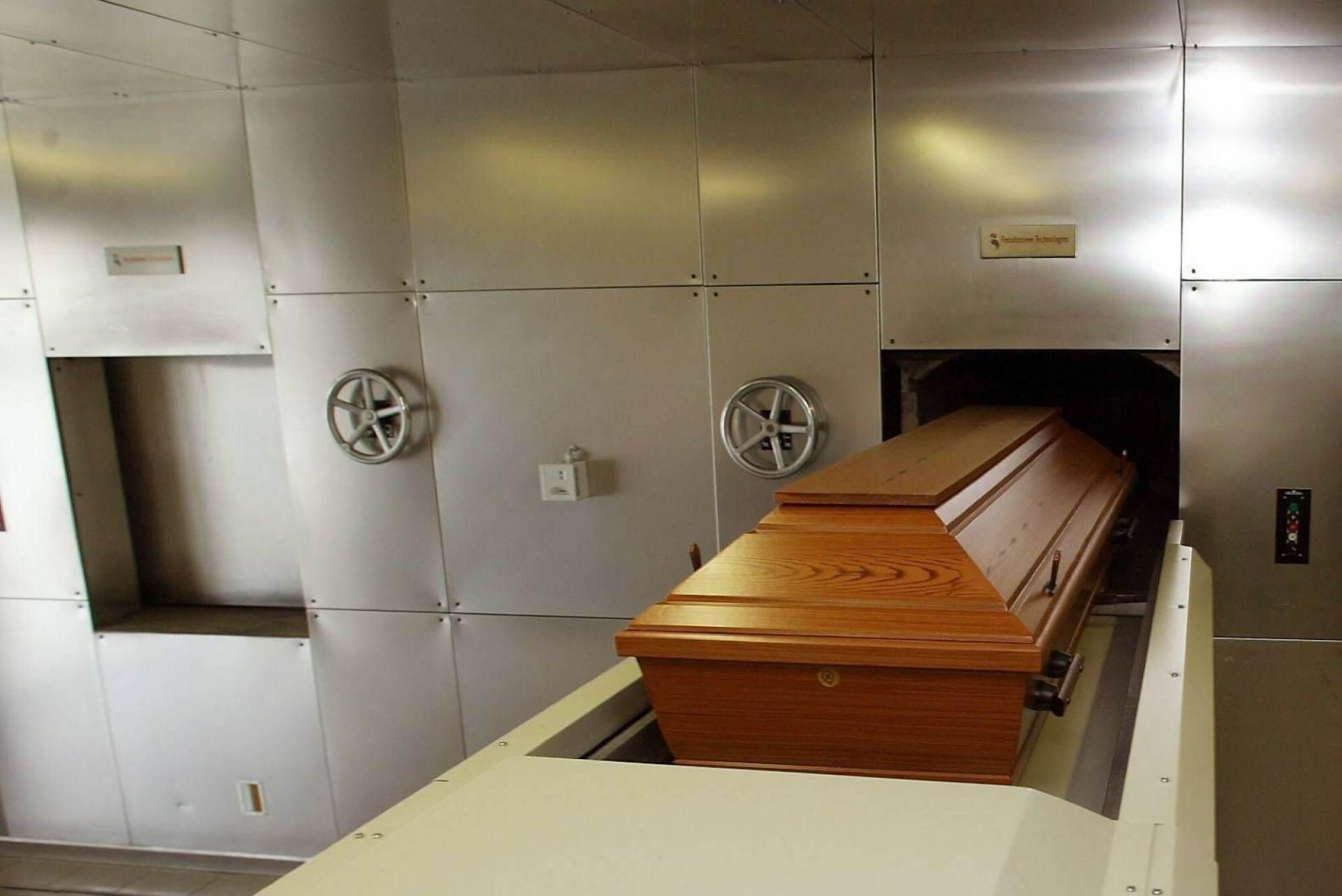 rodzina-wybuch-krematorium