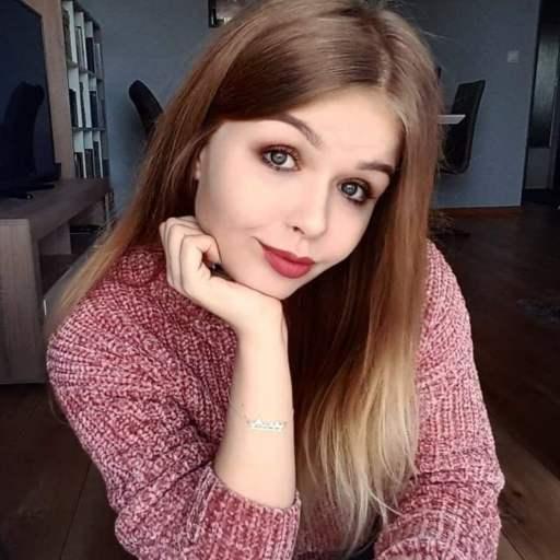 Irmina Jach