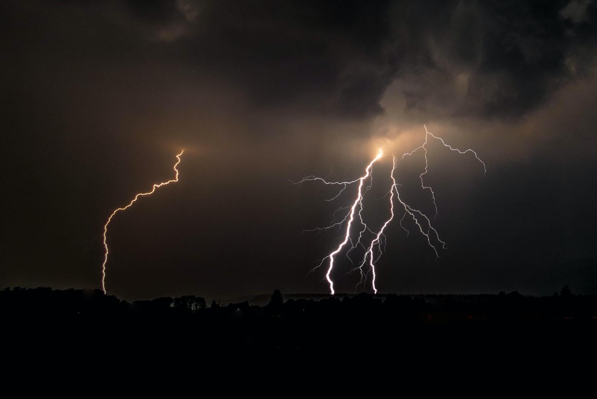 pogoda-wielka-nawalnica