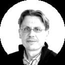 Thorsten Metzner