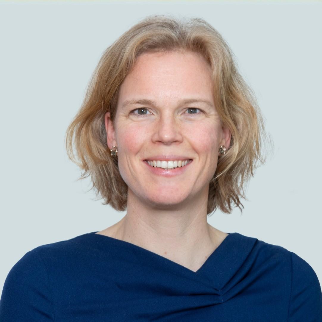 Katharina Hölzle