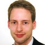 Christoph Hohenberger
