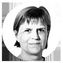 Susanne Ehlerding