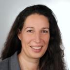 Tatjana Halm