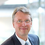 Christoph Meinel