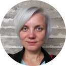 Anneli Ahonen