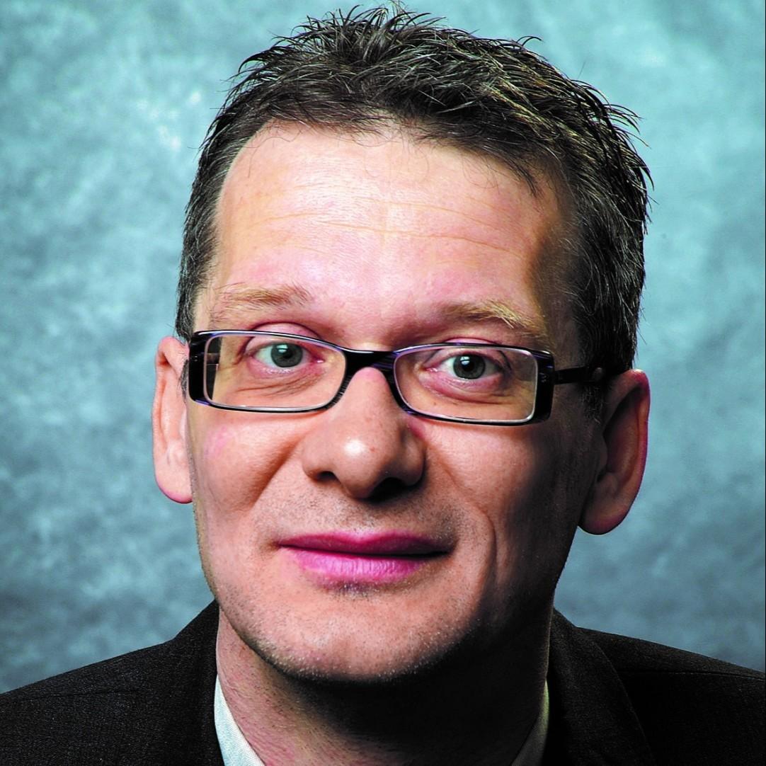 Thomas Schweer