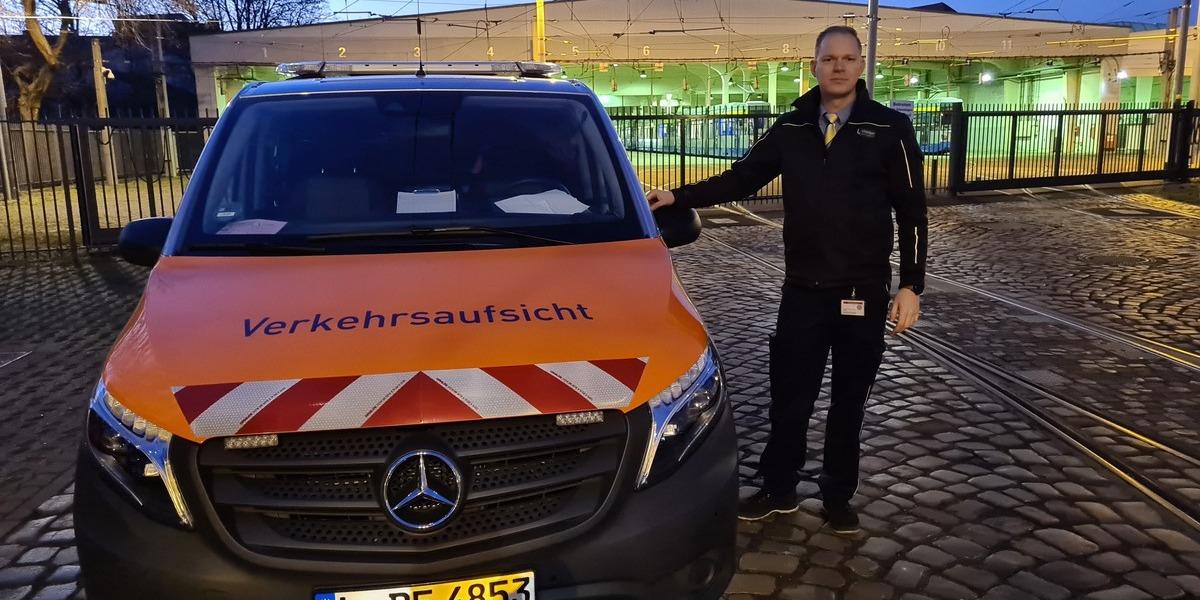 MT_2020_04_08_Köhler