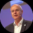 Ulrich Ahle