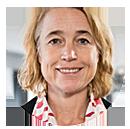 Christiane Hipp