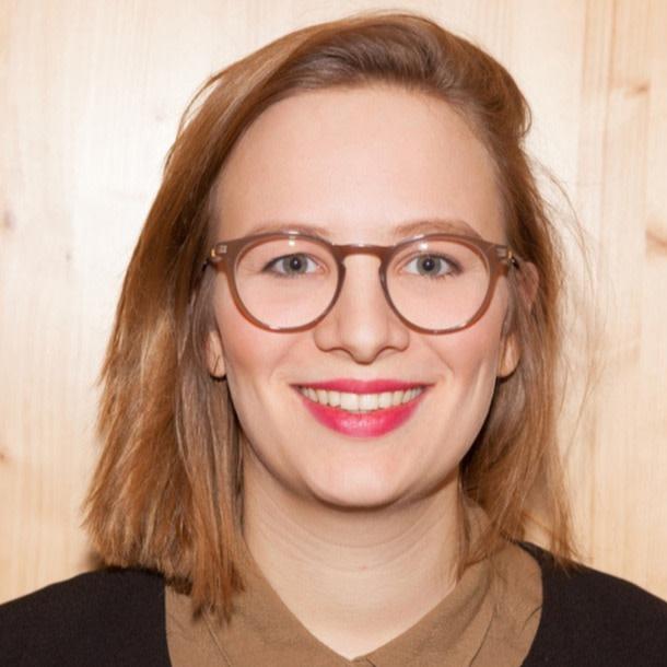 Kassandra Becker