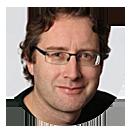Jakob Graichen