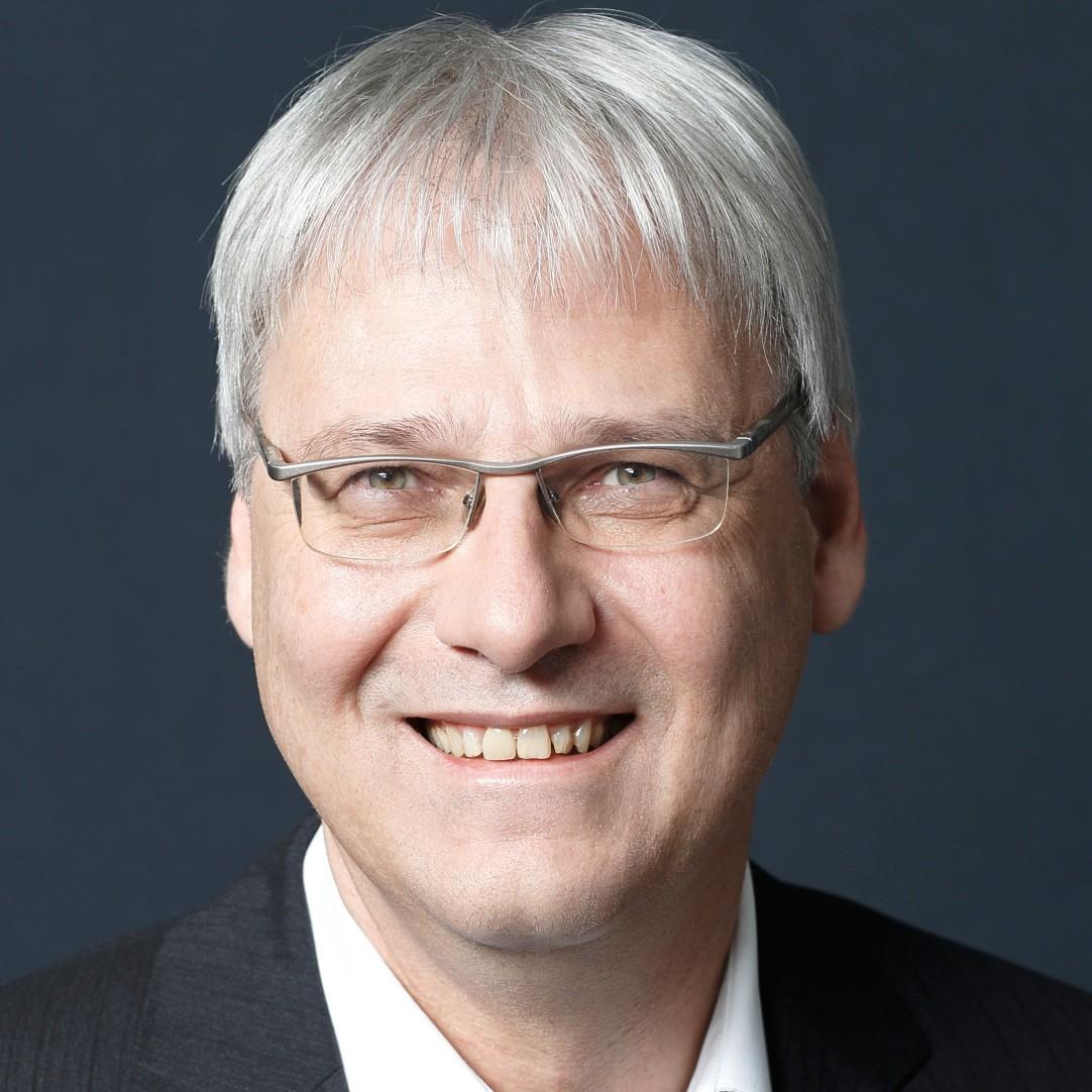 Thomas Kremer