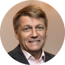 Anders Bergtoft