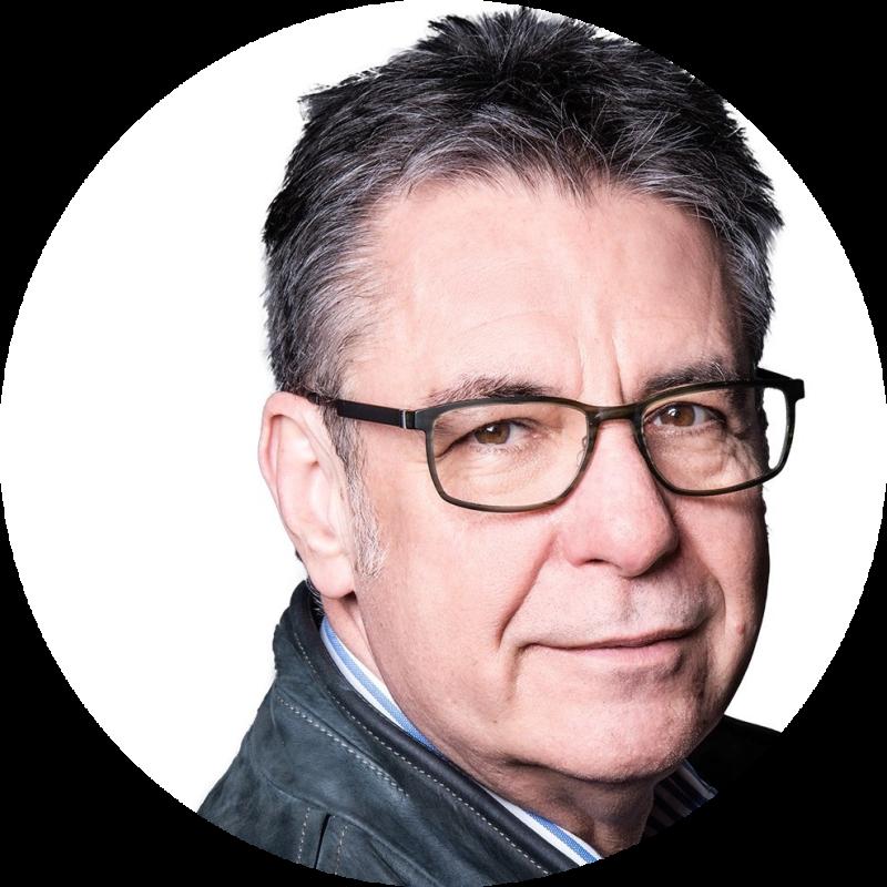 Gerd Meyer-Philippi