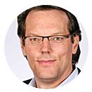 Jörn Birkmann