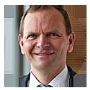 Jürgen Krahl