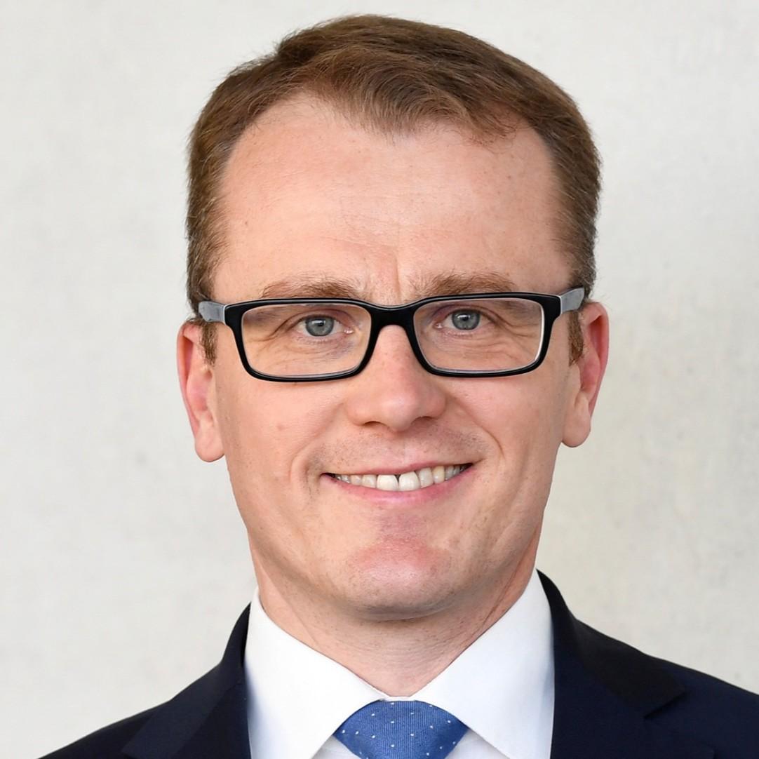Alexander Krauß