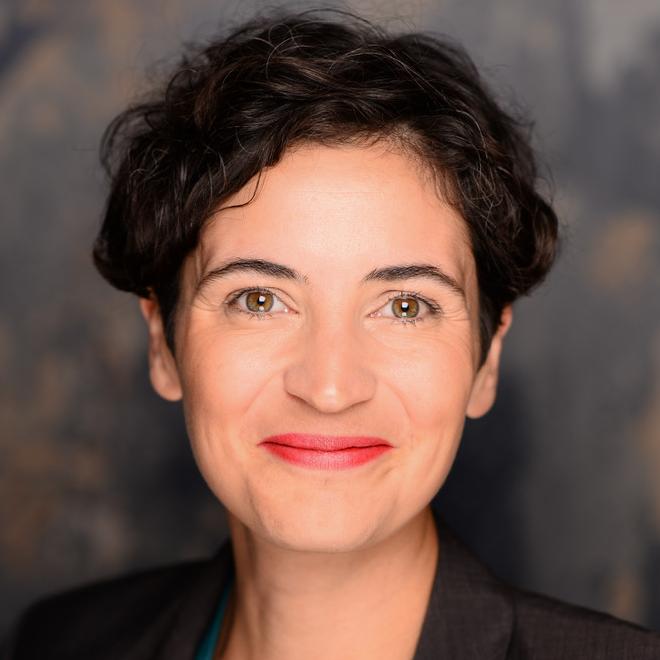 Anna-Lena von Hodenberg