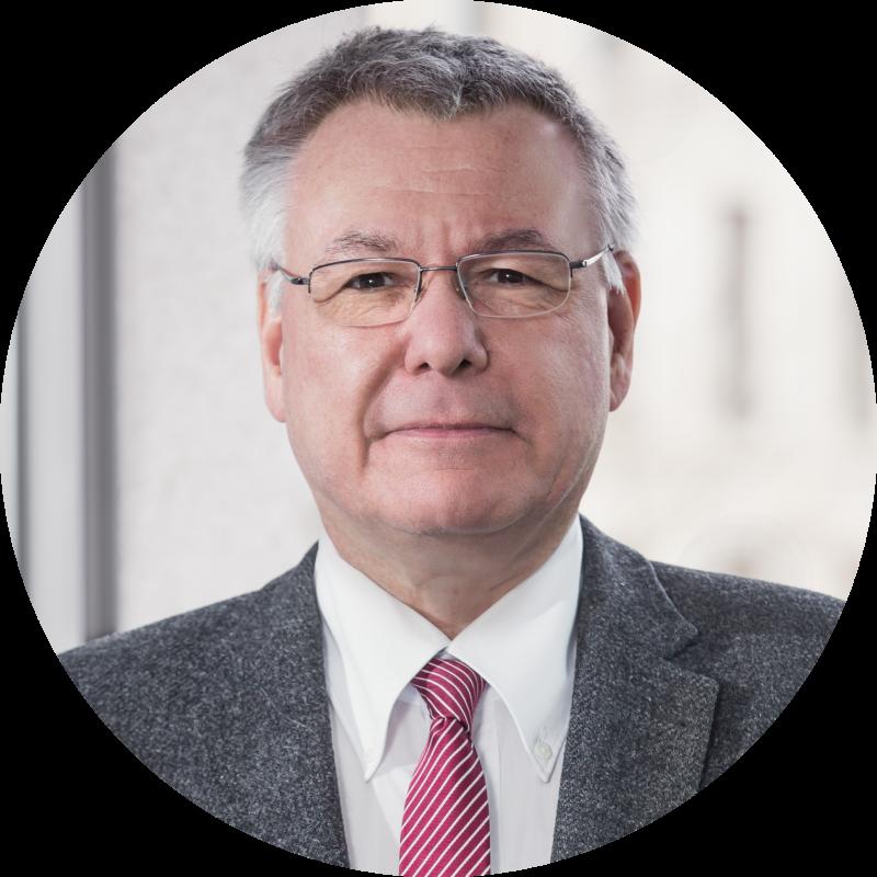 Thomas Pollmächer