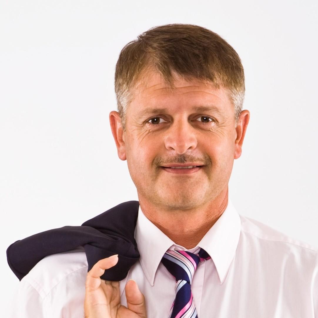 Frank Schönefeld