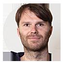 Christoph Rinke
