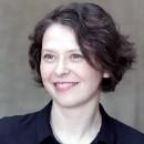 Julia Kleeberger