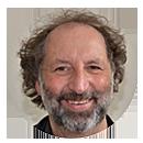 Dieter Guldin