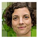 Tina Löffelsend