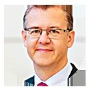 Christoph Winterhalter