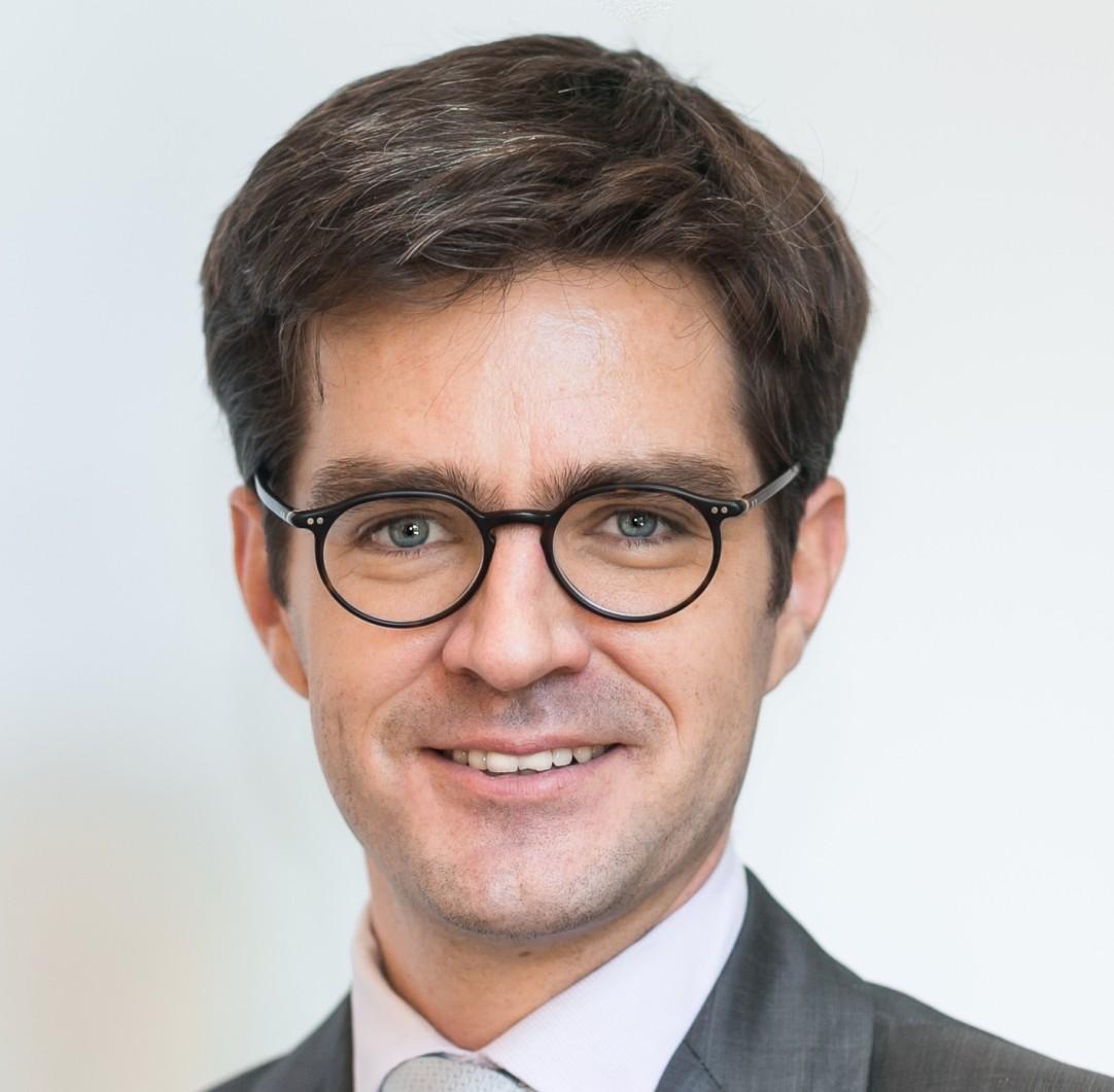 Michael Littger