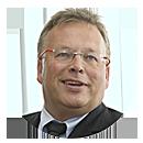 Stephan Kamphues