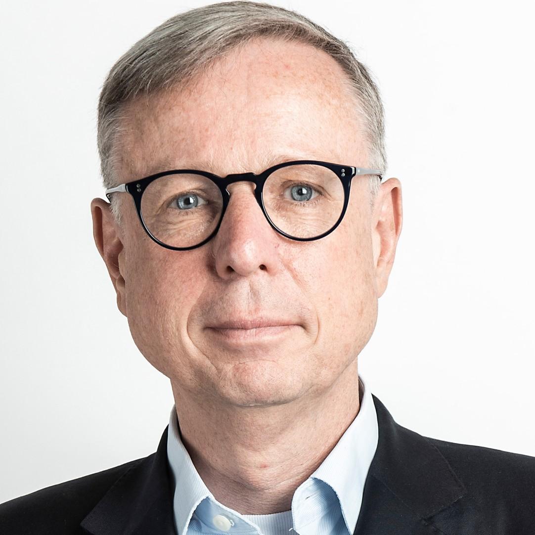 Markus Müschenich