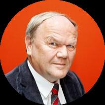 Karl-Heinz Görrissen