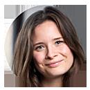 Sigrid Dalberg-Krajewski