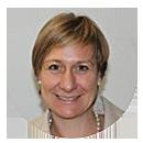Tanja Faller