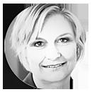 Sabine Rößing