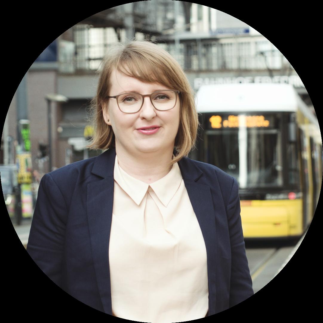 Karina Filusch